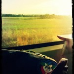 ...und laden uns nach Nordhausen ein.